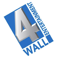 4Wall Entertainment, Inc.