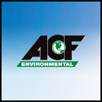 ACF Environmental, Inc.