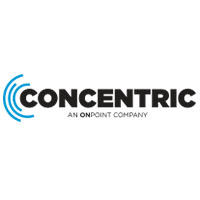 Concentric, LLC