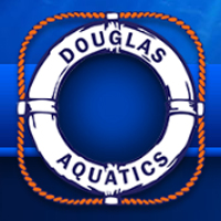 Douglas Aquatics Inc.