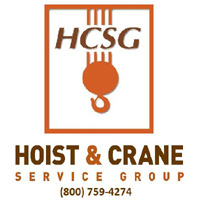 Hoist & Crane Service Group