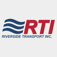 Riverside Transport, Inc.