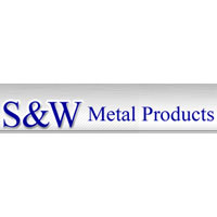 S & W Metal Products