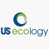US Ecology Inc.