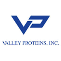 Valley Proteins, Inc.