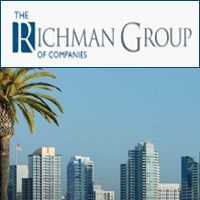 The Richman Group of Companies